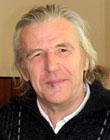 Георгий Георгиевич Степанов