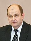 Николай Алексеевич Тестоедов