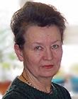 Людмила Леонидовна Змиевская