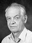 Виктор Петрович Иванников