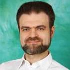 проф. А. Гутман