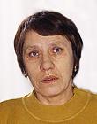 Светлана Ивановна Жуковская