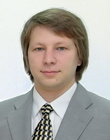 Пальянов А.Ю.