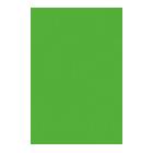 """Семинар """"Планирование и управление наукоёмким проектом"""" в Технопарке Академгородка"""
