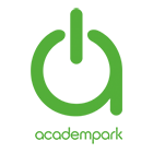 """Семинар """"Государственные источники финансирования НИОКР"""" в Технопарке Академгородка"""