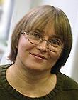Поздравляем А.А. Бульонкову с юбилеем!