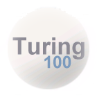 The Alan Turing centenary conference