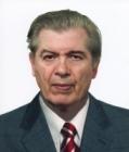 80 лет со дня рождения В.А. Евстигнеева