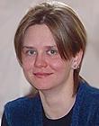Наталья Николаевна Филаткина