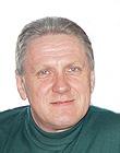 Фурсенко Алексей Александрович