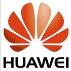 НИЦ Huawei