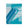 Объединенный диссертационный совет Д 999.082.03 по защите докторских и кандидатских диссертаций