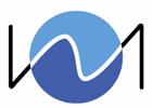 Конференция «Интеллектуализация обработки информации» (ИОИ-2020)