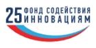 """Конкурс """"УМНИК""""-2019 в Новосибирске"""