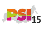 PSI'2015 Workshops