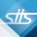 Сибирский форум индустрии информационных систем