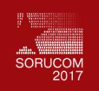 SoRuCom-2017