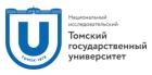 Конференция СКПВВ-2017 в Томске