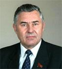 Гурий Иванович Марчук