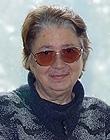 Ирина Петровна Мелинг