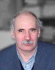 Фёдор Александрович Мурзин