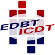 EDBT/ICDT 2009 joint conference