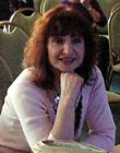 Ирина Семеновна Кононенко