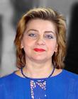 Ирина Викторовна Занина