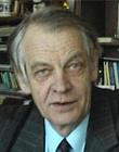 В.П. Иванников