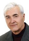 Н.З. Ляхов