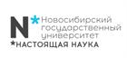 Встреча Министра науки и высшего образования РФ со студентами НГУ