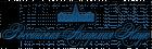 Конкурсы на соискание золотых медалей и премий РАН в 2022 году