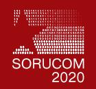 Труды конференции SoRuCom-2020