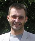 Владимир Николаевич Малюх