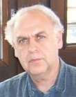 Селиванов Виктор Львович