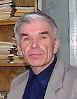 Поздравляем В.И. Шелехова с 70-летием!