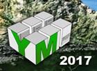 XVIII Всероссийская конференция молодых учёных по математическому моделированию и информационным технологиям