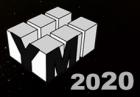 XXI Всероссийская конференция молодых учёных по математическому моделированию и информационным технологиям