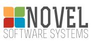 Новые Программные Системы