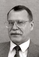 Юрий Иванович Шокин