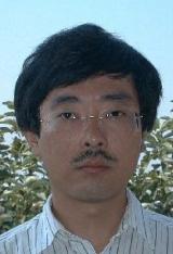 Профессор Мицухито Огава
