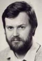 Буда Анатолий Олегович