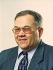 Николай Леонтьевич  Добрецов