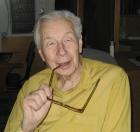 Александр Фёдорович Рар (23.12.1928–31.08.2011)