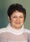 Вера Васильевна Иванова (26.08.1951–23.10.2012)