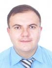 Семич Дмитрий Федорович