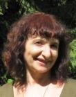 Ирина Семёновна Кононенко
