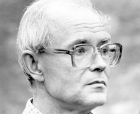 Академик Андрей Петрович Ершов