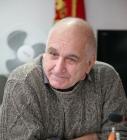 Иван Сергеевич Голосов
