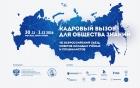 VII Всероссийский Съезд молодых ученых и специалистов в Москве